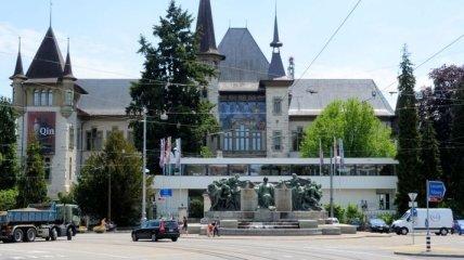 Музей изобразительного искусства Берна примет собрание живописи Гурлитта