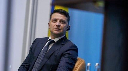 Реформы власти: Зеленский заявил о грядущих изменениях в судебной системе