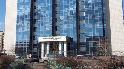 Следственный комитет РФ будет проверять социальные сети