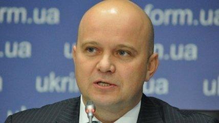 Тандит: Задержанные военные РФ не подпадают под обмен пленными