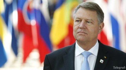 Закон об образовании: Украина отреагировала на отмену визита президента Румынии