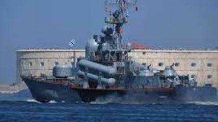 """Очередная провокация: Украина разъяснила ситуацию со """"спасением"""" Россией рыбаков в Черном море"""