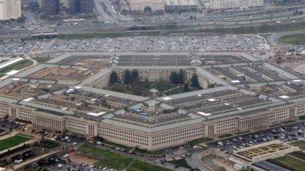 В США заявляют о возможном вмешательстве в американские выборы со стороны РФ и Китая