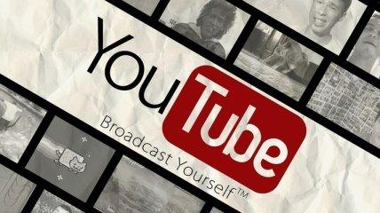 Сколько времени пользователи проводят на YouTube?