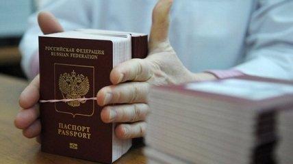 Климкин заявил о необходимости ввести биометрический визовый режим для РФ