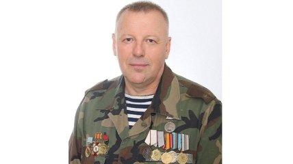 Никто не заставит:  российский ветеран удивил заявлением о войне против Украины