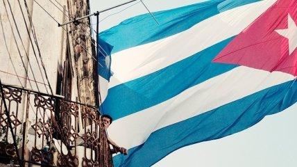 Куба: будни Острова Свободы (Фото)