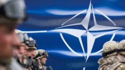 """""""Запад-2017"""": в НАТО упрекнули РФ и Беларусь за уклонение от прозрачности"""