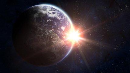Конец Земли неизбежен, но произойдет нескоро: ученые назвали причину и сроки