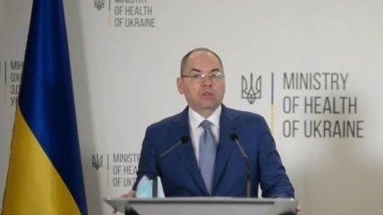 """""""А вы точно министр?"""" Степанов разозлил сеть картинкой о вакцинации"""
