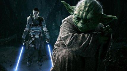 """Премьера новой части """"Звездные войны"""" намечена 18 декабря 2015 года"""