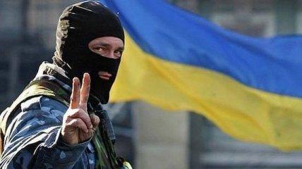 Ситуация на востоке Украины 6 января (Фото, Видео)