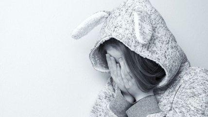 Психологи назвали приемы, которые помогут противостоять оскорблениям