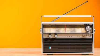 """Радио """"Шансон"""" не хватает украинских песен"""