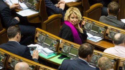 Герман: Крыму необходимо гарантировать широкие региональные права