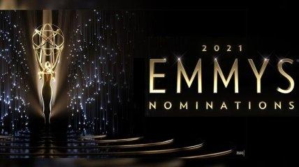 """""""Ход королевы"""", """"Бриджертоны"""" и """"Корона"""": в США объявили номинантов телепремии """"Эмми 2021"""""""