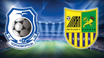 """""""Черноморец"""" наконец-то проведет матч в Одессе"""