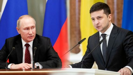 Чем дольше Путин отказывается от встречи с Зеленским, тем выше вероятность новой войны - аналитик