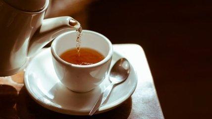 Медики назвали напиток, укрепляющий сердечно-сосудистую систему