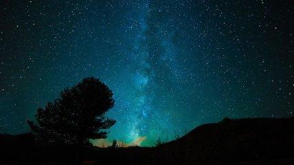 Не одни во Вселенной: в нашей Галактике может быть до 10 миллиардов экзопланет