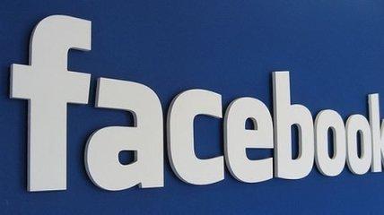 Facebook Camera появилась в России
