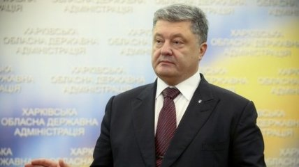 Порошенко в очередной раз призвал ЕС продлить санкции против РФ