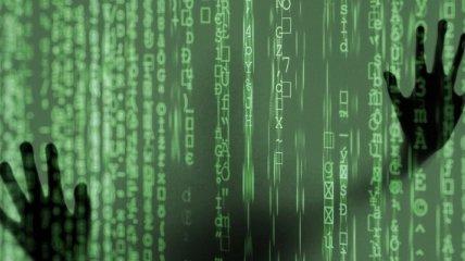 """Да начнется битва: Искусственный интеллект """"натравили"""" на хакеров"""