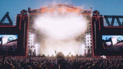 Atlas Weekend 2019: чем запомнился один из самых музыкальных событий этого года