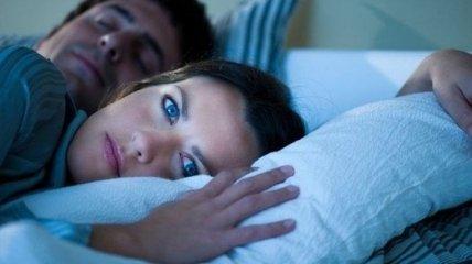 Специалисты рассказали, как и что поможет быстро уснуть