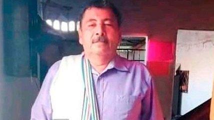 """В Колумбии """"ожившего"""" мужчину отказались выпускать из морга"""