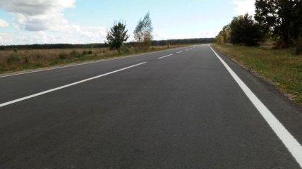 Эвакуация проходит из 38 населенных пунктов Черниговщины
