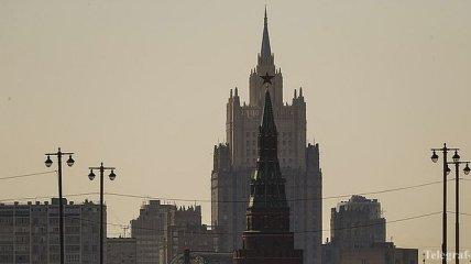 Глава СВР назвал три возможных сценария действий Кремля после выборов в Украине