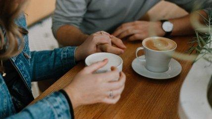 Як налагодити зіпсовані стосунки