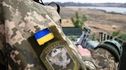 Боевики на Донбассе попали в свою же ловушку, приготовленную для ВСУ: что известно