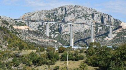 Китай готов забрать земли Черногории за долги: как такое возможно?