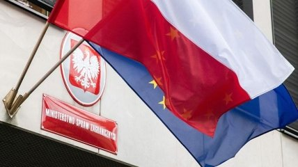 МИД Польши: Режим Сталина принес террор, преступления и уничтожение экономики