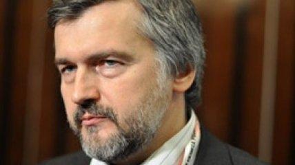 Российские чиновники предсказали заморозку зарплат на 3 года