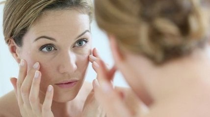 Эффективные способы, которые помогут избавится от отеков под глазами