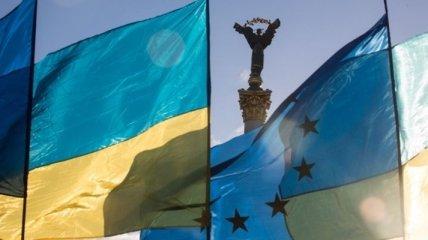 Евромайдан вернул Украину на карту мира (Онлайн-трансляция)