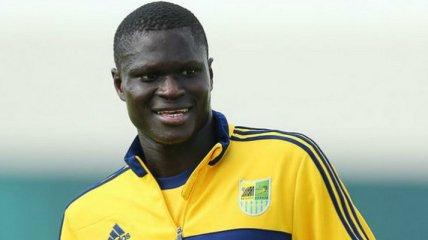 Легенда украинского футбола завершил карьеру футболиста - источник