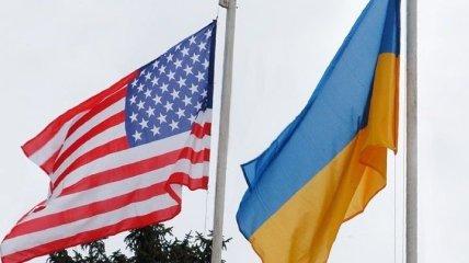 В жесткой форме: в США рассказали, как Байден будет стимулировать Украину