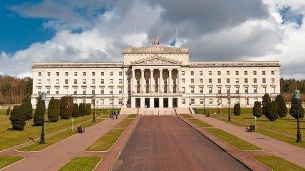 В Ирландии проходят внеочередные парламентские выборы