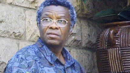 Геноцида в Руанде: Во Франции задержали подозреваемого в организации