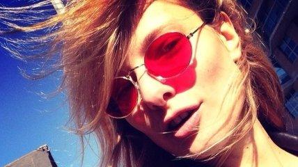 Жена нового возлюбленного Анны Седоковой не держит зла на певицу