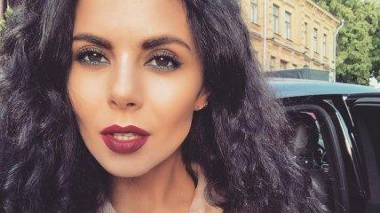 Самые красивые женщины Украины, сердца которых свободны (Фото)