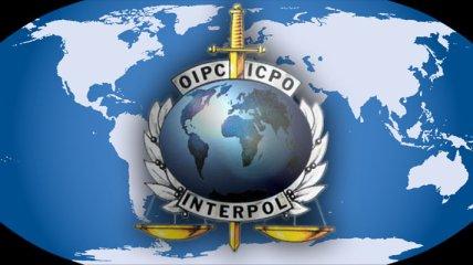 Сегодня - день создания Интерпола