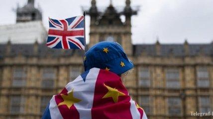 """Торговые переговоры после Brexit: Британия призывает ЕС """"проявить гибкость"""""""
