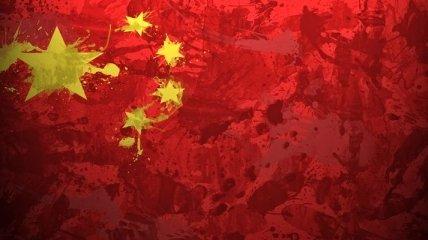 Показатели по экспорту КНР оказались лучше ожидаемых