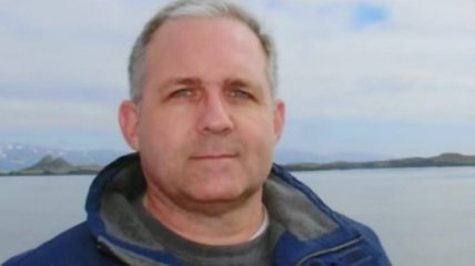 """Семья задержанного в РФ """"шпиона США"""" настаивает на его невиновности"""