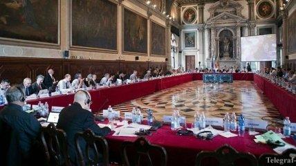 Языковой закон: в Раде пока не знают, что предлагает изменить Венецианская комиссия